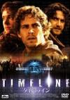 timeline top