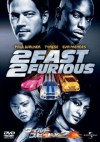 2 FAST 2 FURIOUS top