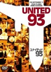UNITED 93 top