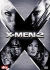 X-MEN2 top