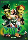 SON OF THE MASK top