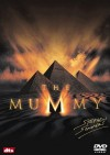 THE MUMMY top