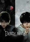 DEATH NOTE top