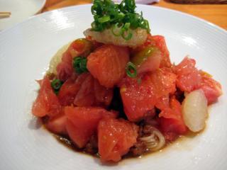 20080825_suzuran-tomato.jpg