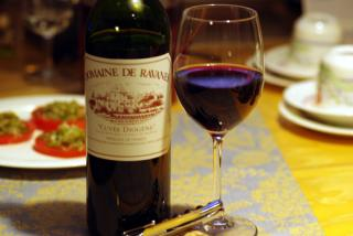 200808_wine-2000.jpg