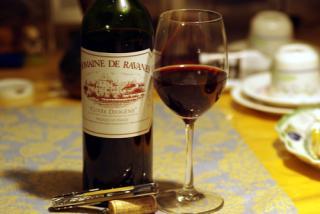 200809_wine01.jpg