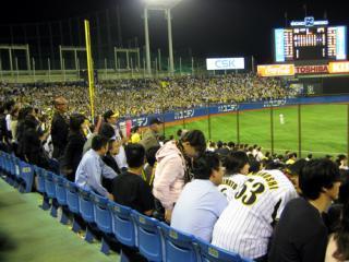 200810_jingo-han01.jpg