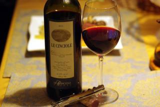 20081130_wine.jpg