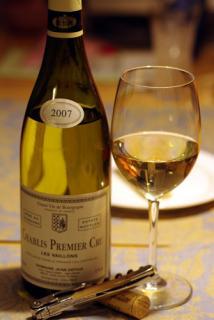20081204_wine-tate.jpg