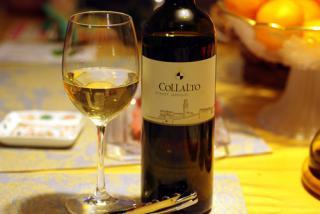 20081208_wine-yoko.jpg