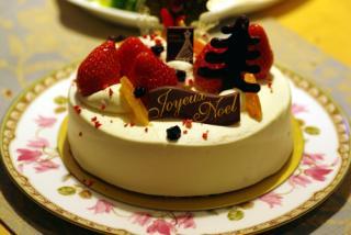 20081224_cake.jpg