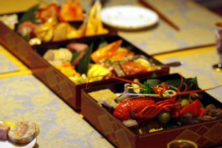 20090101_osechi02.jpg