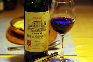20090106_wine02.jpg