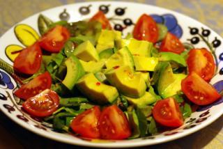 20090112_salada.jpg