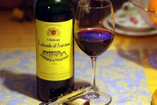 20090112_wine01.jpg