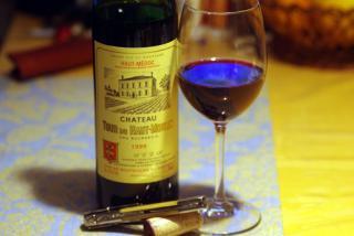 20090117_wine01.jpg
