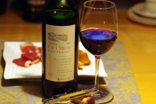 20090118_wine01.jpg