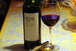 20090128_wine01-yoko.jpg