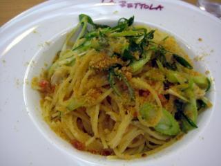 20090130_pasta02.jpg