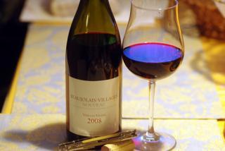 20090208_wine.jpg