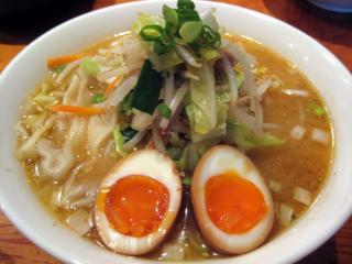 20090211_suzuran-miso01.jpg