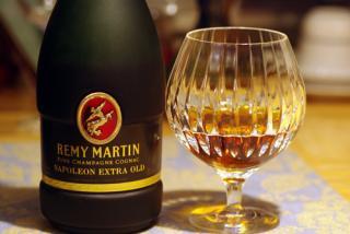 20090214_cognac.jpg