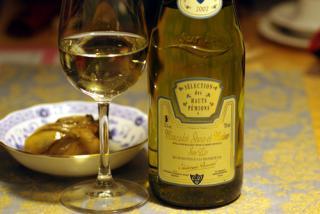 20090219_wine01.jpg