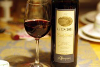 20090305_wine.jpg