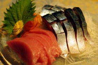 20090307_sashimori03.jpg