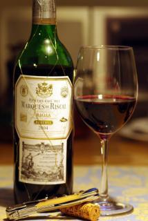 20090308_wine02-tate.jpg