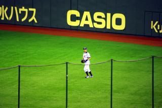 20090309-ichiro.jpg