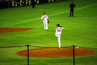 20090309-iwakuma03.jpg