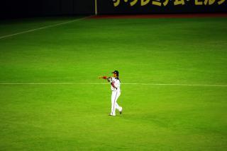 20090309-nakagima.jpg