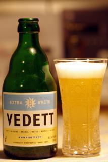 20090315_beer-tate.jpg