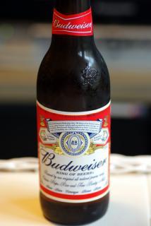 20090320_beer-tate.jpg