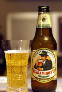20090322_beer02-tate.jpg