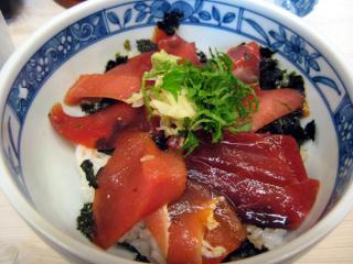 20090328_tsukiji-segawa.jpg
