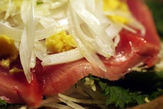 20090430_katsuo-salada-up.jpg
