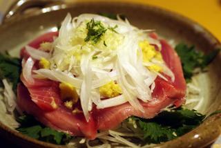 20090430_katsuo-salada02.jpg