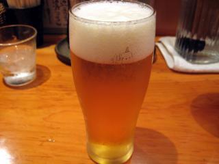 20090503_suzu-beer02.jpg