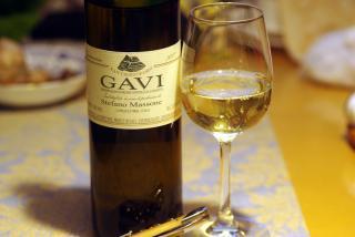 20090522_wine-gavi01.jpg