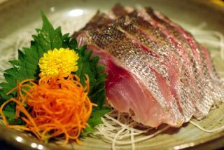 20090527_isaki-sashi.jpg