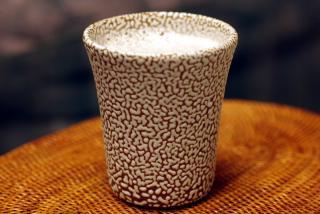 20090607_karatsu-beer02.jpg