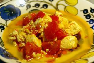 20090708_tofu-tomato02.jpg
