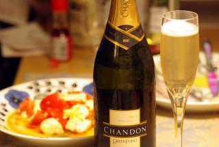 20090708_wine-shandon.jpg