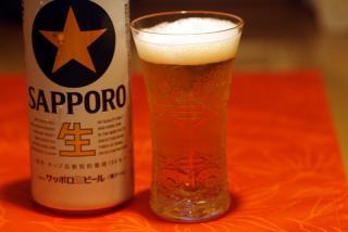 20090711_beer.jpg