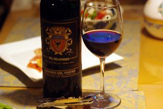 20090722_wine.jpg