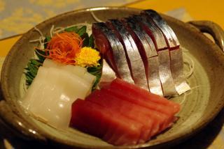 sashimori-all.jpg