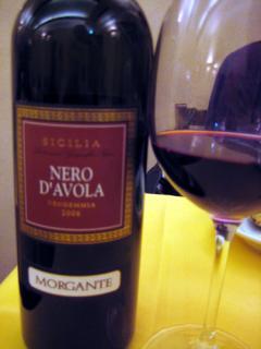 wine-tate.jpg