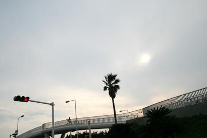 090413-2.jpg